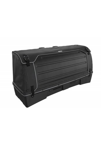 Thule BackSpace XT 9383 - BagageBox 300 Liter