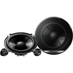 Pioneer TS-G130C -250 Watt - 2-Speakers