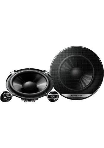 Pioneer TS-G130C -250 Watt - 2-Speakers