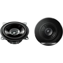 Pioneer TS-G1010F - Speakerset 10cm - 190 Watt