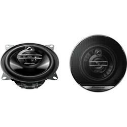 Pioneer TS-G1030F  - Speakerset 10cm - 3 Weg coaxiaal -  210 Watt