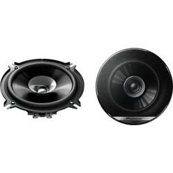 Pioneer TS-G1310F -  Speakerset -  13cm - 230 Watt
