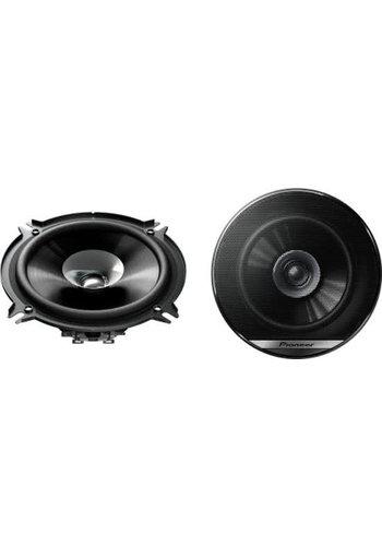Pioneer TS-G1310F Speakerset - Speakerset 13cm - 230 Watt