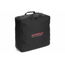 Luxe Opberg tas voor de Uebler F42 - Kwaliteit