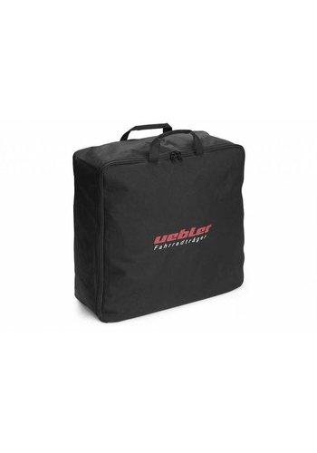 Luxe Opberg tas voor de Uebler F42 - Kwaliteit - Snelle Levering !