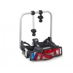 Uebler i21 - Fietsendrager 2 fietsen -  60° Kantelbaar - 4 x Testwinnaar