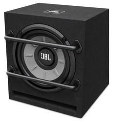 """JBL Stage 800BA - Actieve Subwoofer 8"""" - 200 Watt max"""