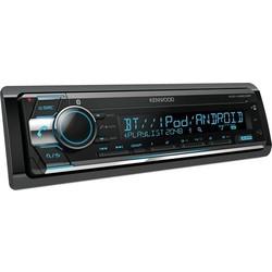 Kenwood KDC-X5200BT - Bluetooth autoradio