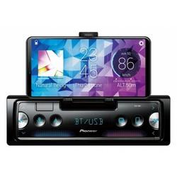 Pioneer SPH-10BT - SmartPhone AutoRadio