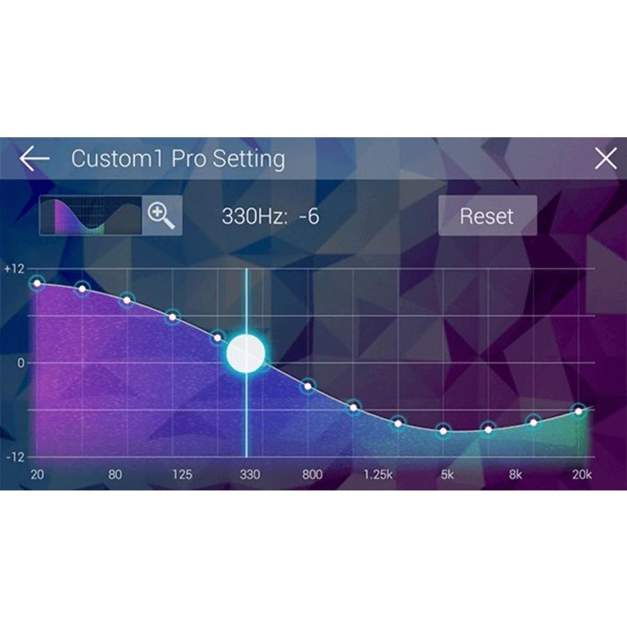 Pioneer SPH-10BT - SmartPhone AutoRadio - 2018/2019 Model