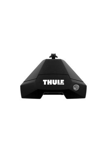 Thule 7105 - Evo Clamp - Voetenset