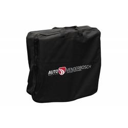 Vebo/Uebler tas voor Uebler X21s en Uebler F22