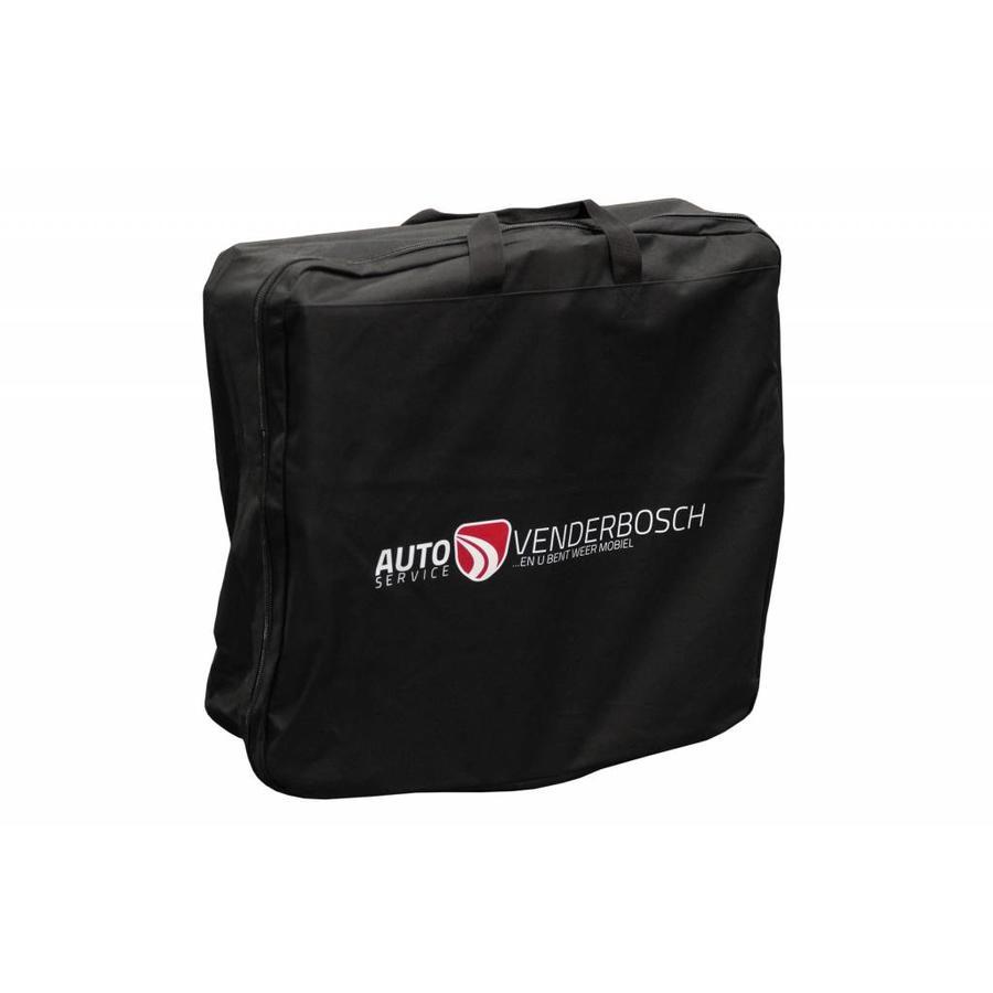 Vebo/Eubler tas voor Uebler X21s en Uebler F22