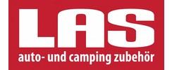 Las Auto en Camping Artikelen