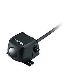 Kenwood CMOS-230 Universal InCar Rear View Reverse Camera
