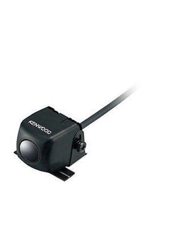Kenwood CMOS-230 Universal InCar Rear View Reverse Camera