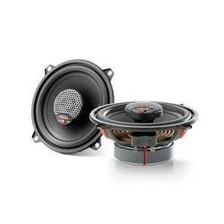 Focal ICU130 - Coaxiale Speaker -  13cm - 60 Watt RMS