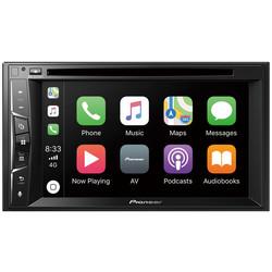 "Pioneer AVH-Z2200BT - Multimedia systeem - 6.2"" Touchscreen - 2 Din - Bluetooth - Apple Car Play"