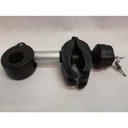 Uebler afstandhouder 19930 - 1e Fiets  - 13cm