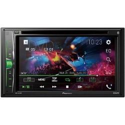 Pioneer AVH-A210BT - Bluetooth - 2019 Model