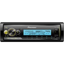 Pioneer MVH-MS510BT - Marine Radio - Enkel din - 4x50 Watt