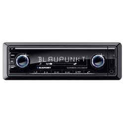 Blaupunkt Nürnberg/Skagen 370DAB - Autoradio - 1 DIN - Bluetooth - DAB+