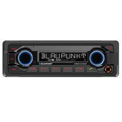 Blaupunkt Durban 224 DAB - Autoradio -  24 Volt - DAB - Bluetooth