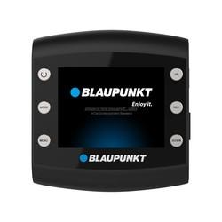 Blaupunkt BP 2.2 FHD 120 ° DashCam  - (2-inch TFT-scherm / 1080p Full HD / G-sensor / bewegingsdetectie)