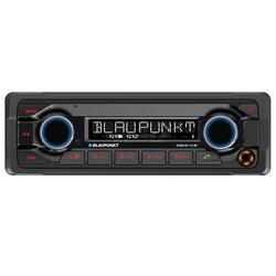 Blaupunkt Dublin 112BT - Autoradio -  1 Din -  Heavy duty met Bluetooth