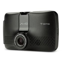 Mio MiVue 733 GPS - Wifi Dashcam