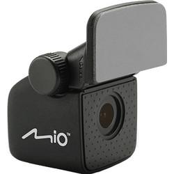 Mio MiVue A30 - Rearview dashcam