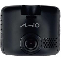 Mio C380 MiVue DUAL - Dashcam