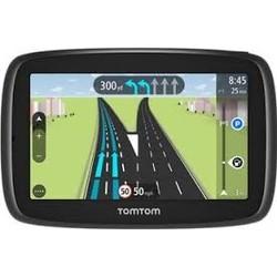 Blaupunkt Passau 590DAB - Auto Navigatie - Apple Car Play & Android Auto - Bluetooth