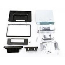 Pioneer CA-HM-UNI-EVO.001 - Inbouw kit - Pioneer SPH-Evo62Dab