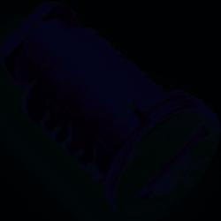 Thule cilinderslot + sleutel - 1500000  ( Setje )