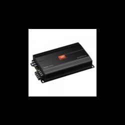 JBL Stage A9004  - 4 Kanaals versterker -  4 x 90 Watt RMS  - Compacte uitvoering