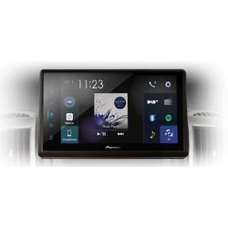 "Pioneer SPH-EVO82-DUC  - Multimediaspeler -  Fiat Ducato - 8""touchscreen - Bluetooth"