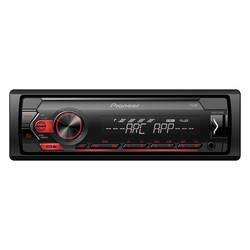 Pioneer DEH-S120UB - Autoradio - Enkel Din - CD - 50 Watt