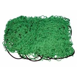 Aanhangernet, elastisch, 1500x2700mm