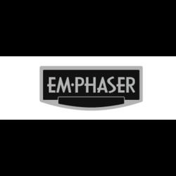 EmphaserEM-MBC1 Mercedes 10 cm coaxspeaker pasklaar p/st CENTER