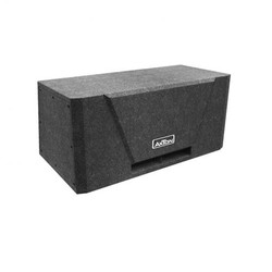Axton ATB216 - Subwoofer in kist