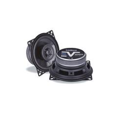 Axton  AE402F - Coaxiale speaker - 80 Watt