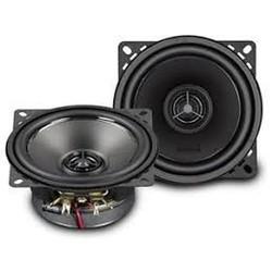 Axton Speakerset 13 cm coax