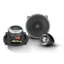 Axton Speakerset 13 cm 2-Weg compo