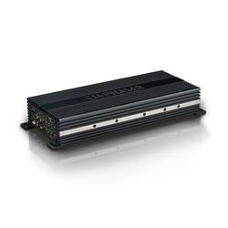 Emphaser EA-S4 Versterker 4 x 70 Watt