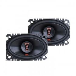 """JBL STAGE3 6427 - 2 Weg Coaxiale Speakers -  6x4"""" -  35 Watt RMS"""