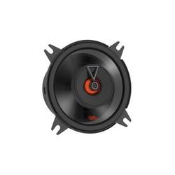 JBL CLUB 422F - 105 watt MAX - 10 CM Coaxiale speakerset