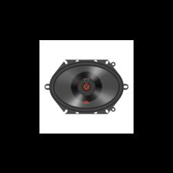 """JBL CLUB 8622F -  2 Weg Coax Speakerset -  6x8""""  - 180 Watt"""
