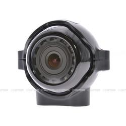 CAM-8000 CCD Heavy Duty Ball Camera 120∞ PAL M12 100060