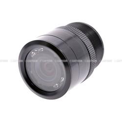 AE-100NxNTSC build in Camera with IR 110031